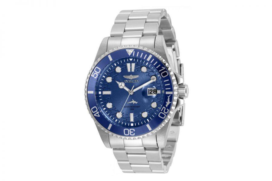 Invicta Pro Diver | Master of the Ocean | 32056