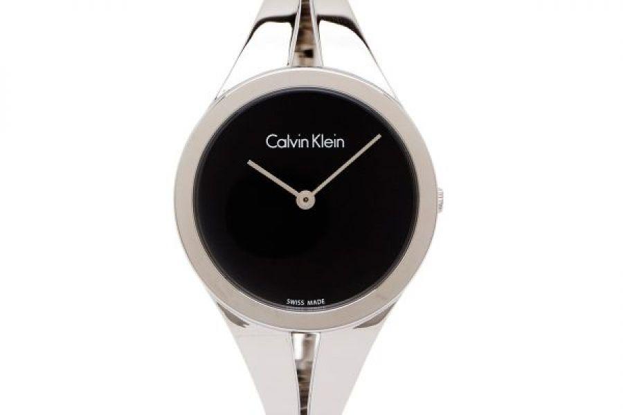 CALVIN KLEIN K7W2S111