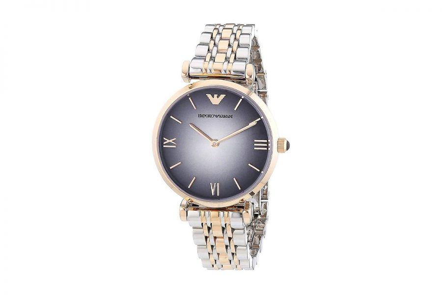 Emporio Armani AR1725 Dames Horloge