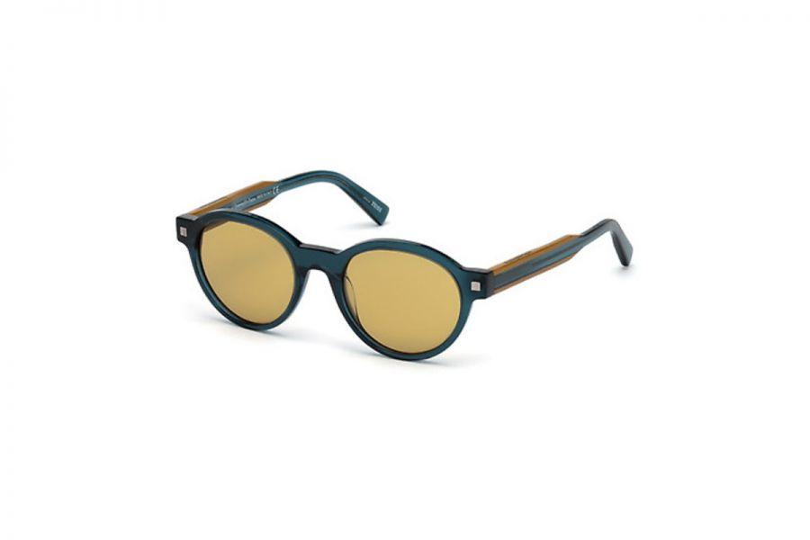 Ermenegildo Zegna zonnebril | EZ0100/S 90E