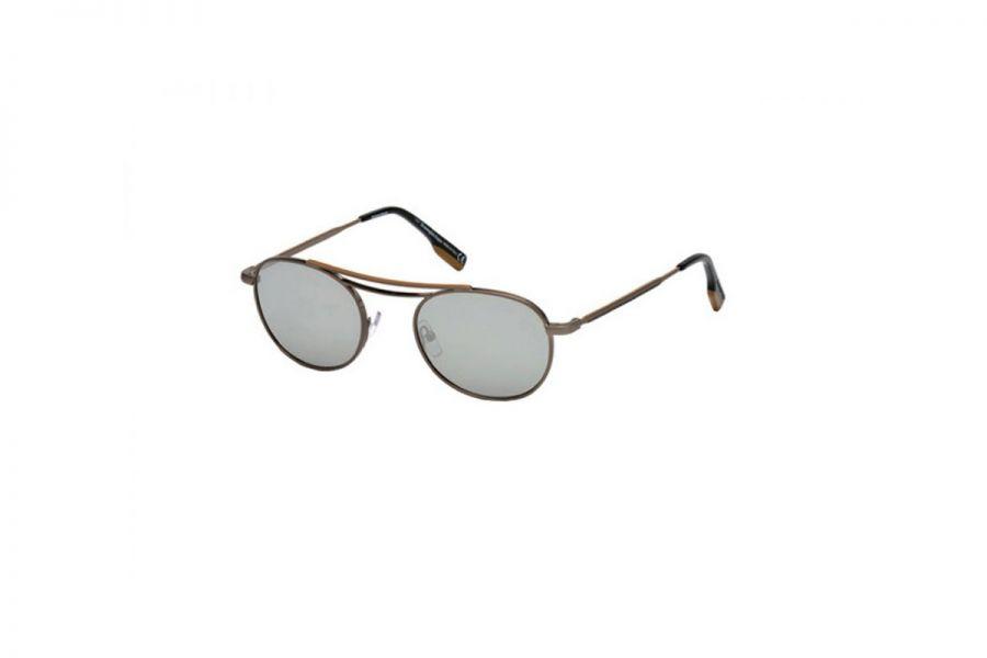 Ermenegildo Zegna zonnebril   EZ0104/S 35V