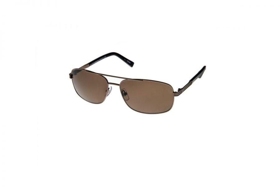 Ermenegildo Zegna zonnebril | EZ0012/S 34J