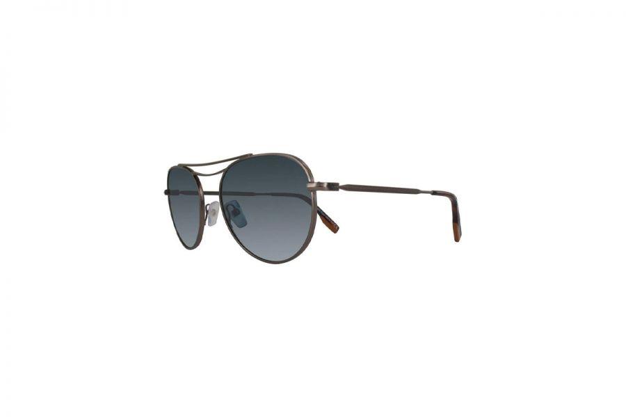 Ermenegildo Zegna zonnebril | EZ0103 54 35V