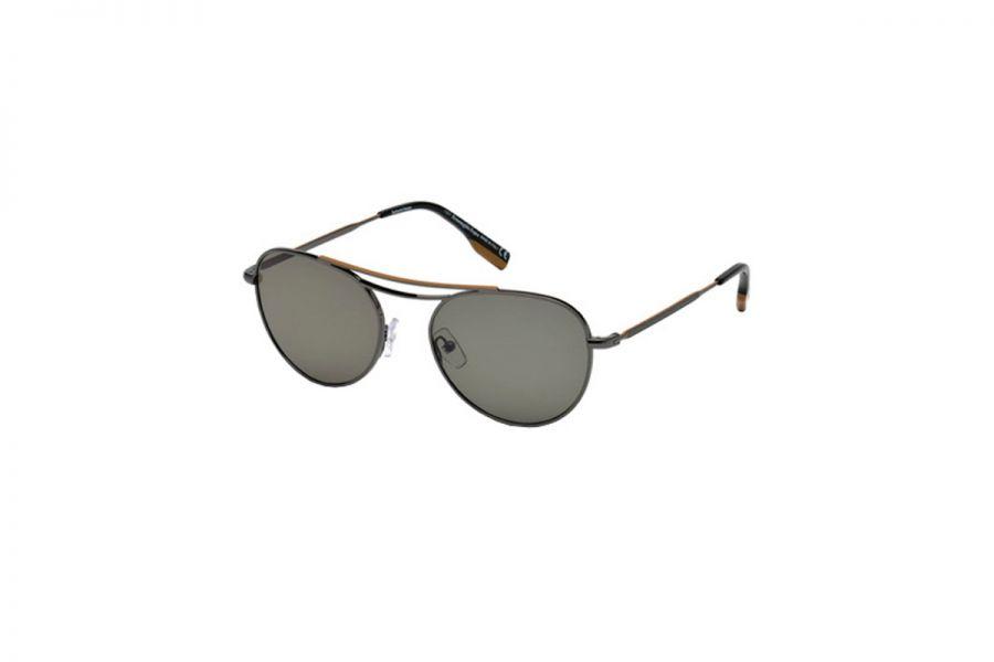 Ermenegildo Zegna zonnebril | EZ0103 54 08N