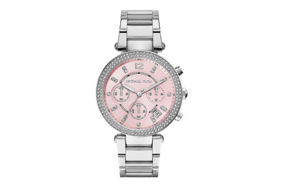 Michael Kors MK6105 Horloge Dames 39mm