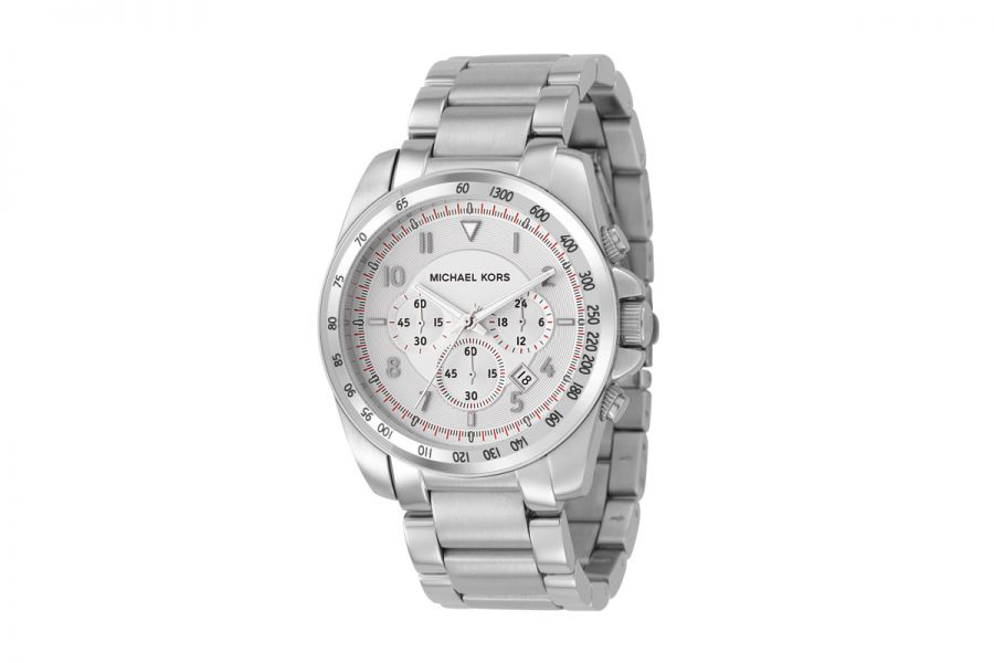 Michael Kors MK8131 Horloge Heren 47mm