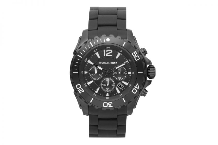 Michael Kors MK8211 Horloge Heren 47mm