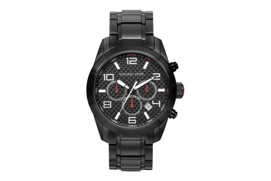 Michael Kors MK8219 Horloge Heren 44mm