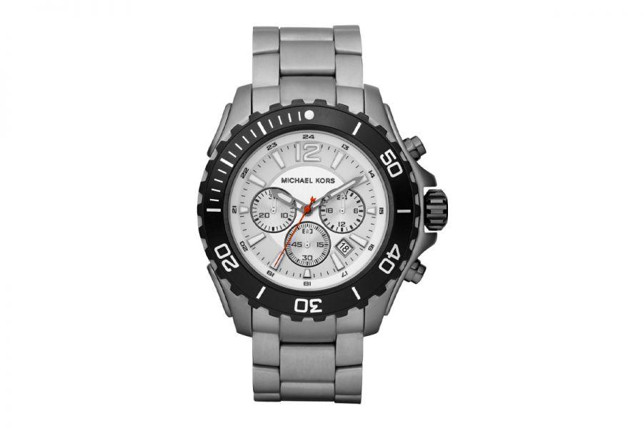 Michael Kors MK8230 Horloge Heren 47mm