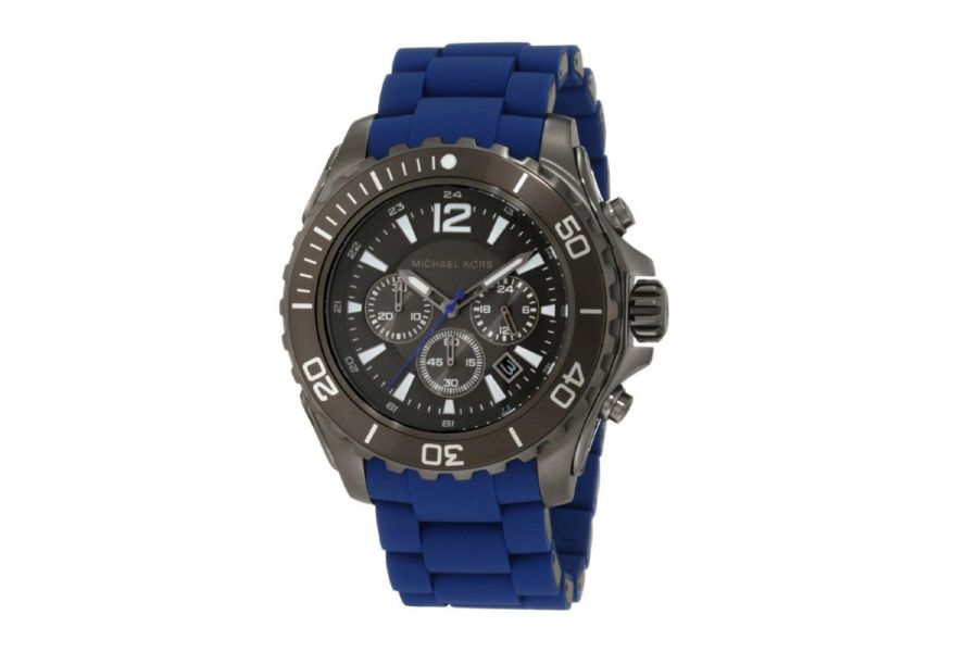 Michael Kors MK8233 Horloge Heren 47mm