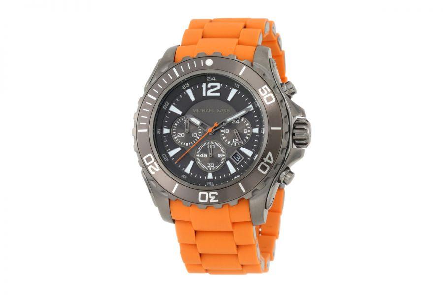 Michael Kors MK8234 Horloge Heren 47mm