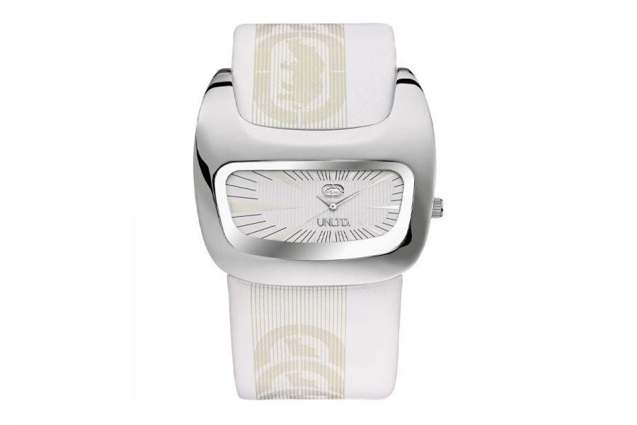 Marc Ecko E15090G2 Horloge Heren 50 mm