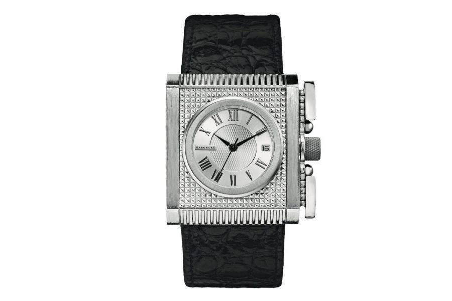 Marc Ecko E15093G1 Horloge Heren 42 mm
