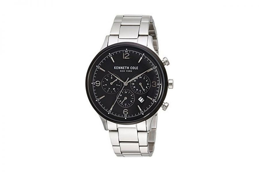Kenneth Cole Multifunctionals | KC15177004