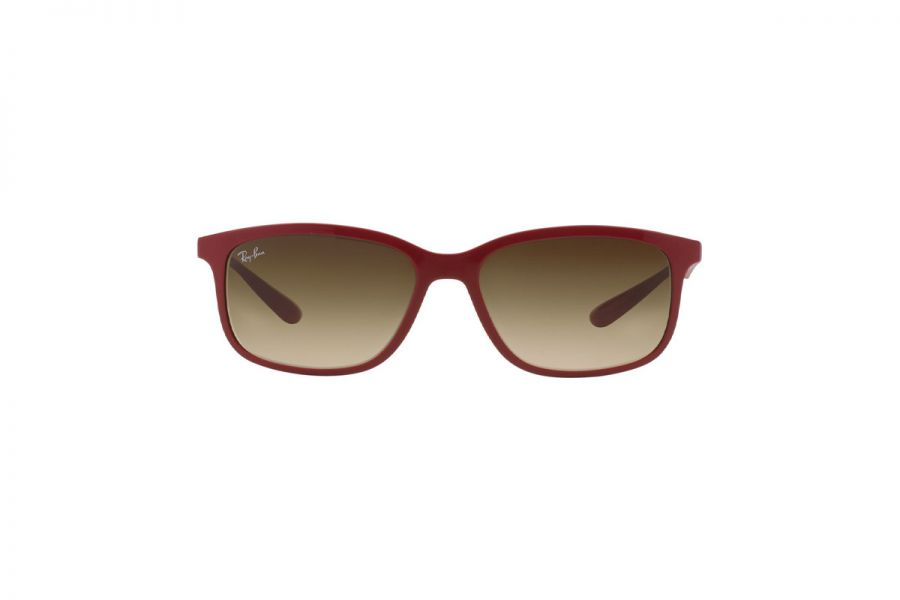 Ray Ban Original Zonnebril RB4215 612613 | 57mm