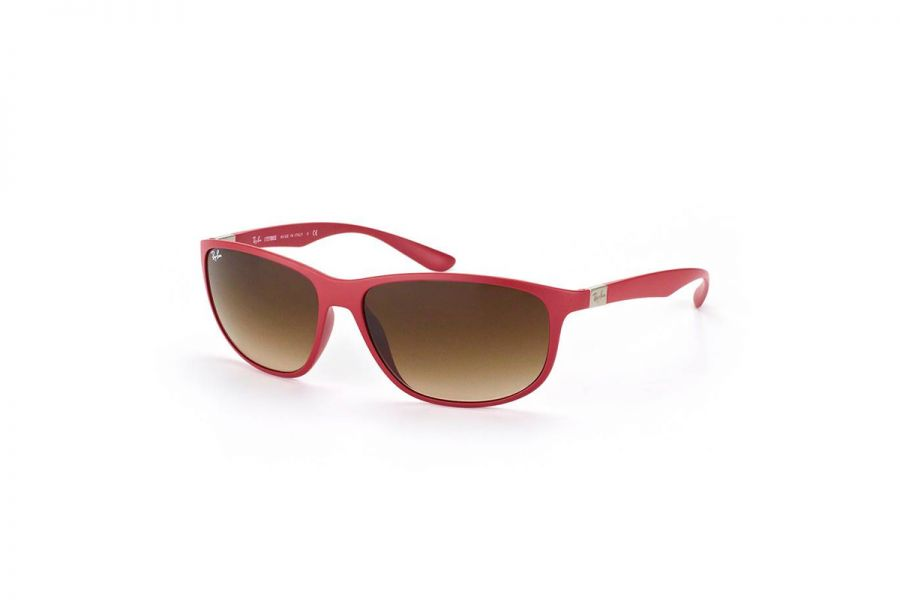 Ray Ban Original Zonnebril RB4213 612313 | 61MM
