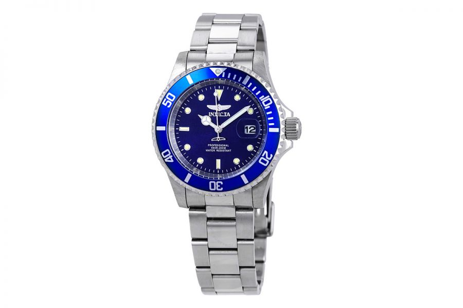 Invicta 26971 Pro Diver Heren Horloge 40mm 200m