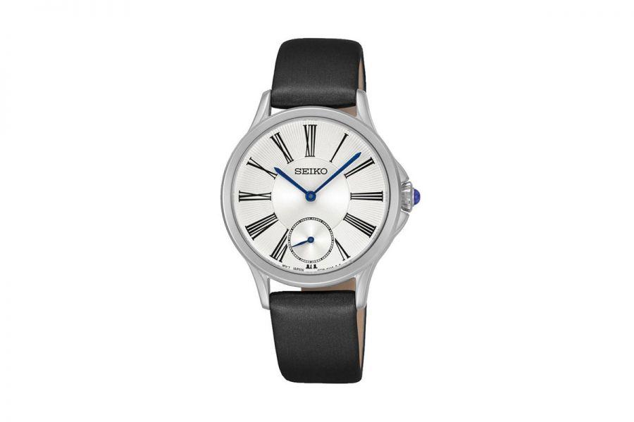 Seiko Automatic Horloge Dames   SRKZ57P2