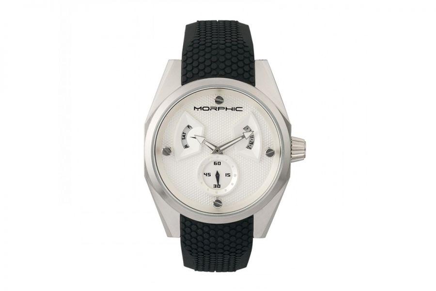 Morphic M34 Series MPH3401 Horloge Heren 44 mm