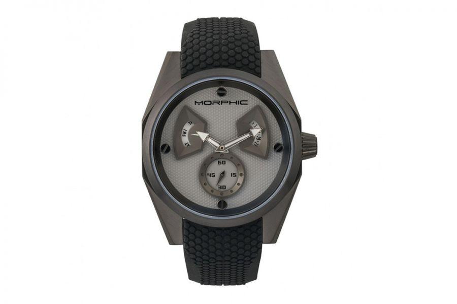 Morphic M34 Series MPH3403 Horloge Heren 44 mm