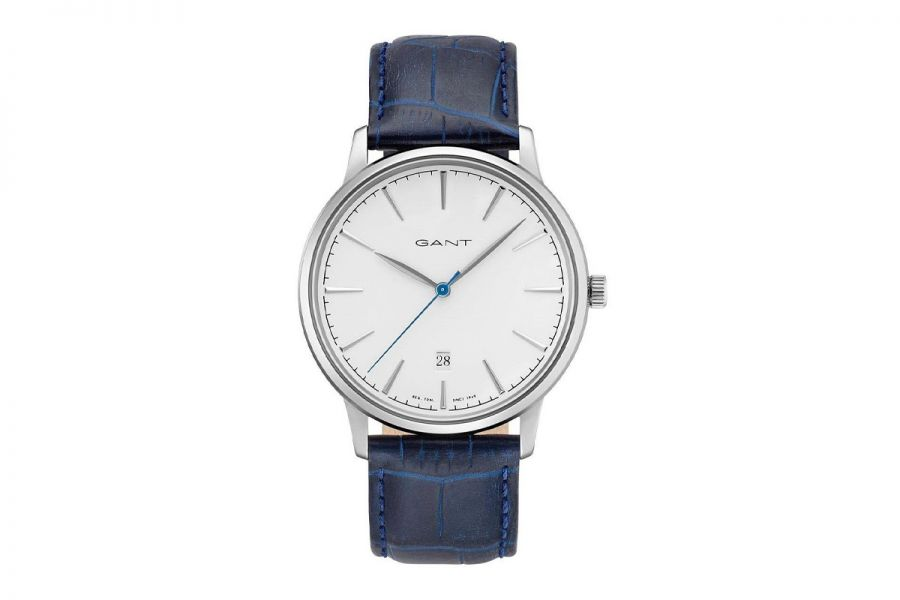 GANT GT020001 Heren Horloge 42mm 5 ATM