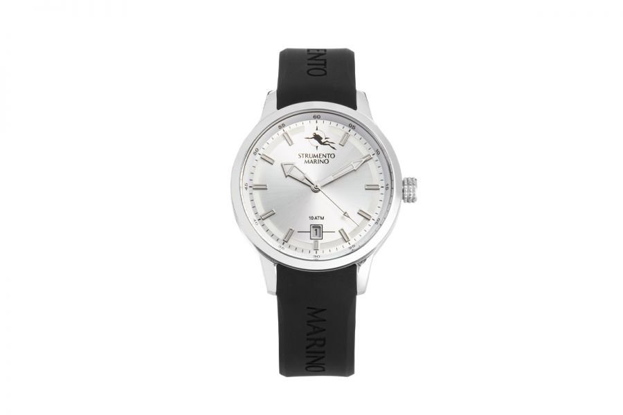 Strumento Marino SM134S-BN-NR Horloge Dames 35MM 10ATM