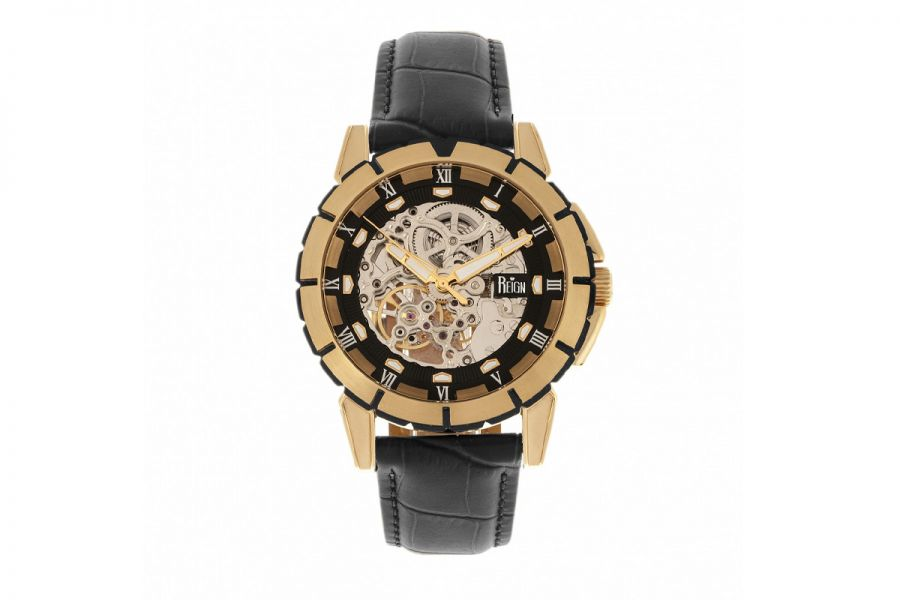 Reign Philippe Automatic | REIRN4605