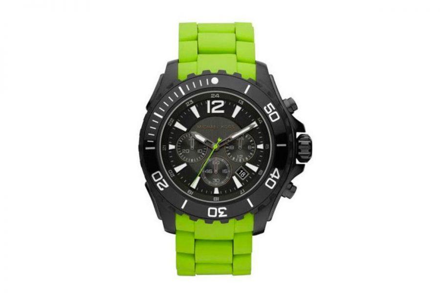 Michael Kors MK8236 Horloge Heren 47mm