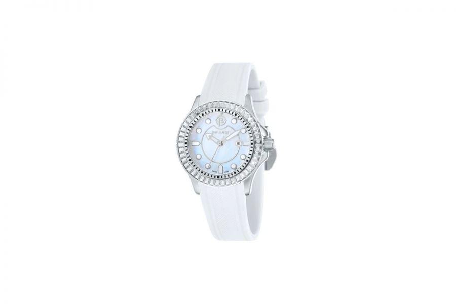 Ballast Vanguard BL-5101-07 Dames Horloge 38mm 20 ATM