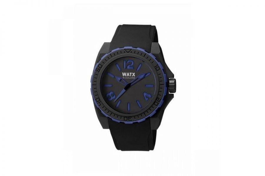 WATX RWA1801 Heren Horloge 45mm