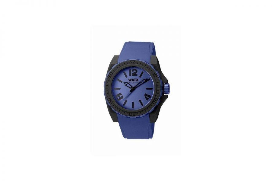 WATX RWA1804 Unisex Horloge 45mm