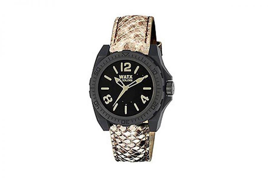 WATX RWA1891 Dames Horloge 40mm