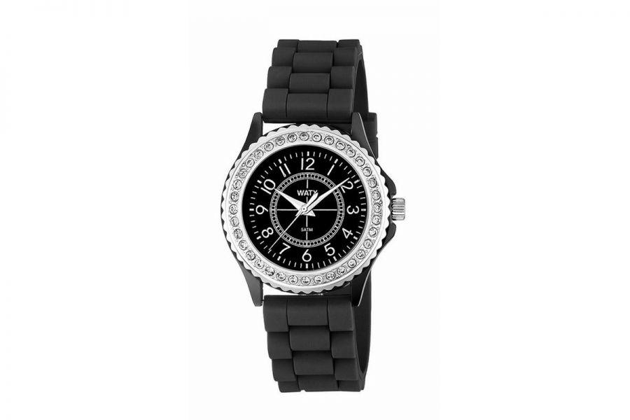 WATX RWA9009 Dames Horloge 38mm