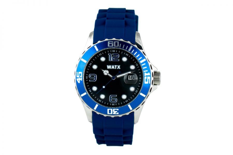 WATX RWA9020 Heren Horloge 42mm
