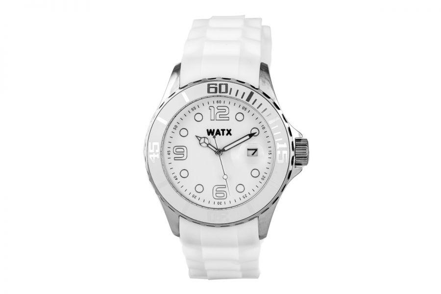 WATX RWA9021 Heren Horloge 42mm