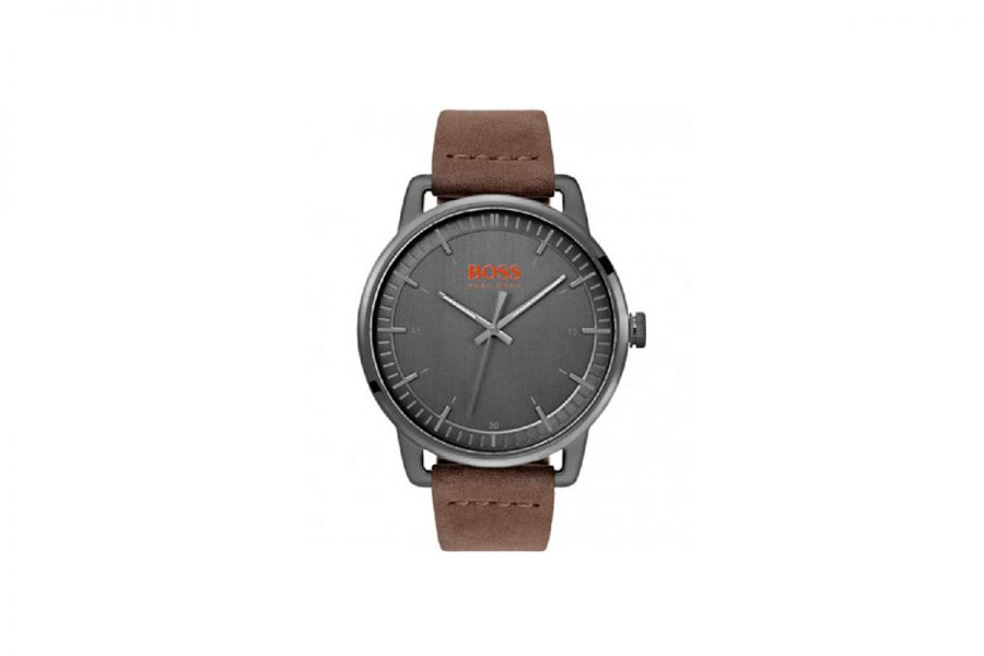 Boss Orange Stockholm 44mm Quartz 1550074
