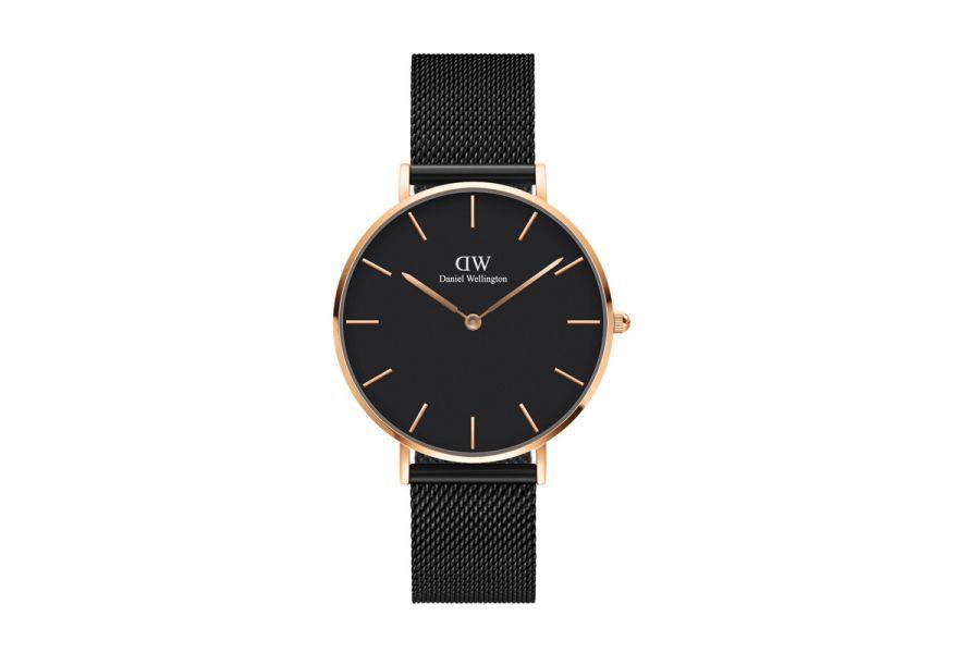 Daniel Wellington DW00100307 Dames Horloge 36mm
