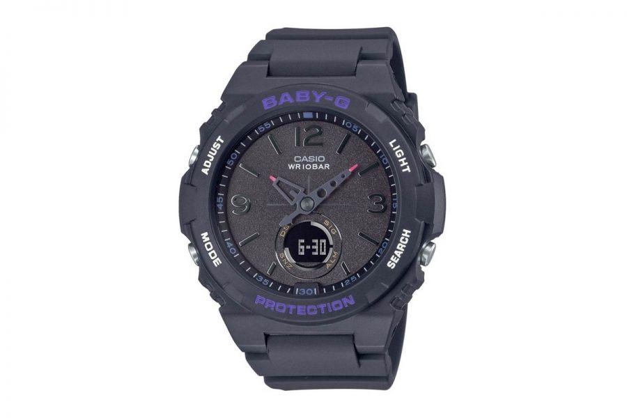 Casio G-Shock 43mm | BGA-260-1AER