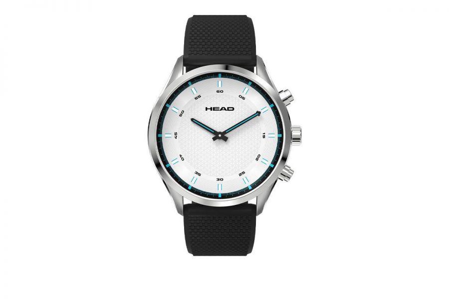 Head Advantage Smart Watch | HE-002-01