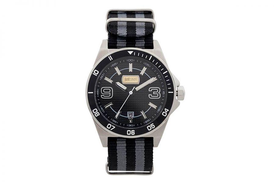 Just Cavalli Sports Watches | JC1G014L0025