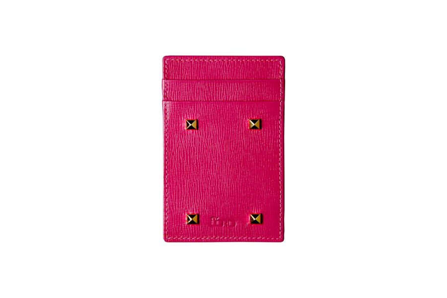 My Lord Magic Wallet Passion Vogue VOG.001