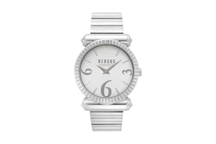 Versus Versace VSP1V0819 Horloge Dames 38mm 3 ATM