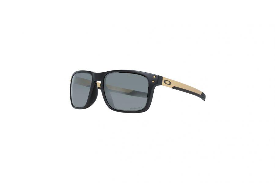 Oakley Sunglasses OO9385 938507 57 Mt 57x17x135