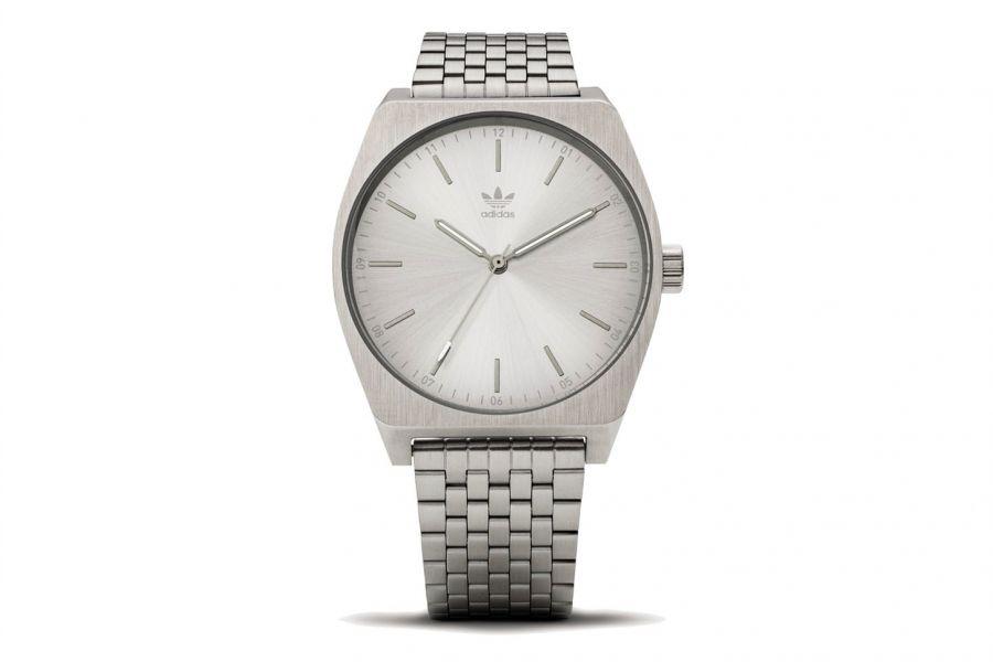 ADIDAS Z021920-00 Horloge 38mm 10ATM