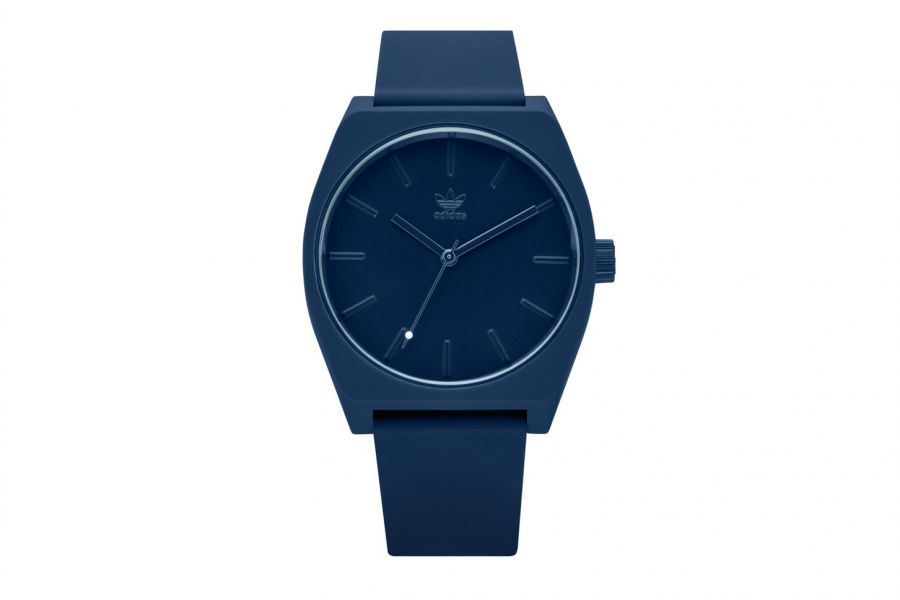 ADIDAS Z102904-00 Horloge 39mm 5ATM