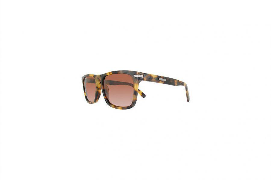 Serengeti Sunglasses 8327 Carlo 56 Tortoise