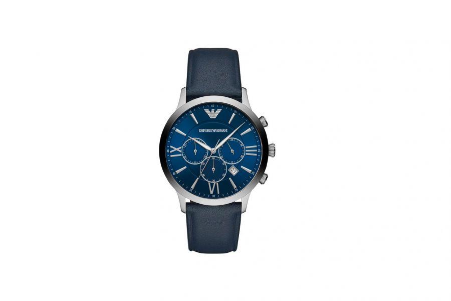 Emporio Armani Classic Giovanni AR11226 Chronograph