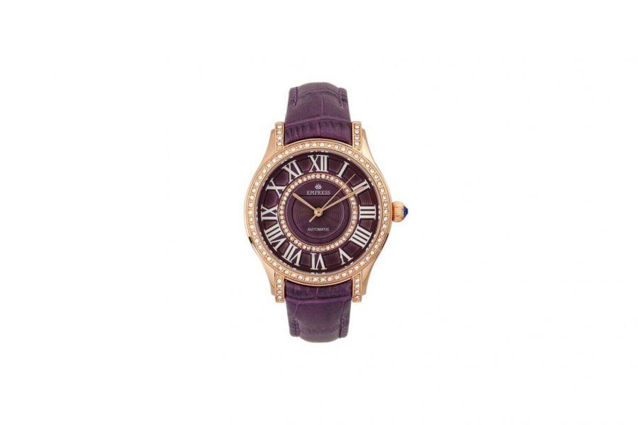 Empress Xenia EMPEM2605 Dames Horloge
