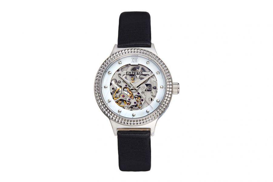 Empress Alice EMPEM3201 Dames Horloge