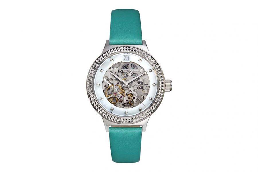 Empress Alice EMPEM3202 Dames Horloge